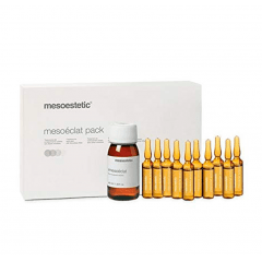 Mesoéclat Pack | Mesoestetic | Beleza Market