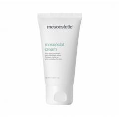 Mesoéclat Cream - Creme Anti-envelhecimento