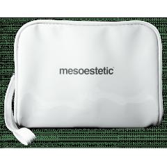 Nécessaire Mesoestetic
